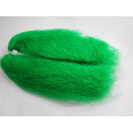 Fibres synthétiques EARTH stream VERT CLAIR